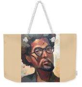 We Dream Weekender Tote Bag