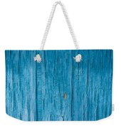 Weathered Wall Amargosa Opera House Death Valley Weekender Tote Bag