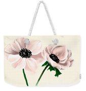 Wedding Bliss Weekender Tote Bag