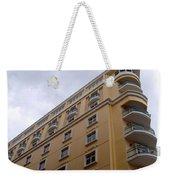 Westin San Juan Weekender Tote Bag