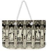 Westminster Martyrs Memorial - 1 Weekender Tote Bag