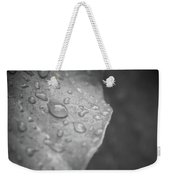Wet Kisses Weekender Tote Bag