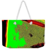 What Do They See Weekender Tote Bag