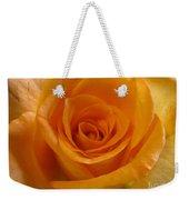 What Is In A Rose? Weekender Tote Bag