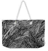 What Is It Weekender Tote Bag