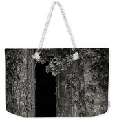 What Lies Within Weekender Tote Bag