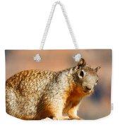 What R U Looking At ??? Weekender Tote Bag