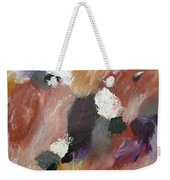 What's Up My Witches? 1 Weekender Tote Bag
