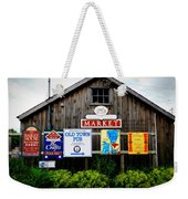 What's Your Sign Weekender Tote Bag