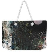 Where The Wolfbane Grows Weekender Tote Bag