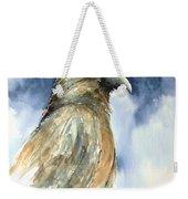 Whistler Weekender Tote Bag