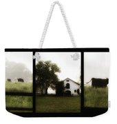 Widner Farms Weekender Tote Bag