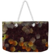 Wild Imagination Weekender Tote Bag