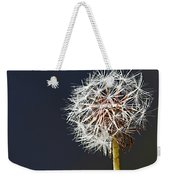 Wild Nature Weekender Tote Bag