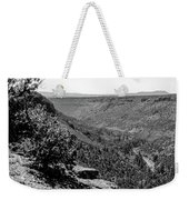 Wild Rivers Weekender Tote Bag