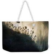 Wild Things - Number 1 Weekender Tote Bag