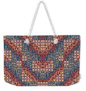Wild Things - A  T J O D 5-6 Compilation Weekender Tote Bag