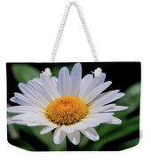 Wildflower  V9 Weekender Tote Bag