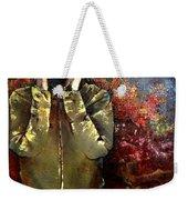 Willful Amnesia Weekender Tote Bag