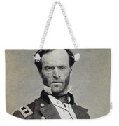 William Tecumseh Sherman Weekender Tote Bag
