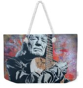 adb48f7e75c Willie Nelson And Trigger Xl Poster by Josh Cardinali