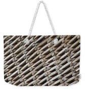 Willows Weekender Tote Bag