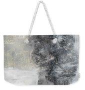Wind In My Sails- Abstract Art Weekender Tote Bag