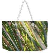 Wind Tossed - Weekender Tote Bag