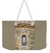 Window Uno - Italy Weekender Tote Bag