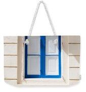 Windows Of The World 6 Weekender Tote Bag