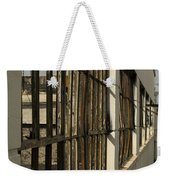 Window's Pain 5 Weekender Tote Bag