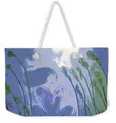 Windsitter Mystical Breeze Weekender Tote Bag