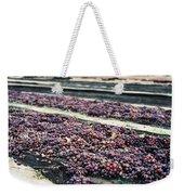 Wine-ready Weekender Tote Bag