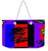 Wish - 329 Weekender Tote Bag