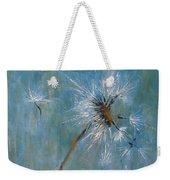Wishes Weekender Tote Bag