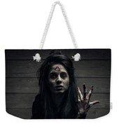 Witch 2 Weekender Tote Bag
