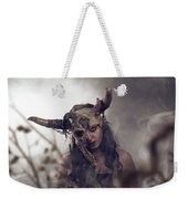Witch Doctor 1 Weekender Tote Bag