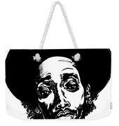 WIZ Weekender Tote Bag