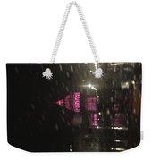 Women Strong Weekender Tote Bag