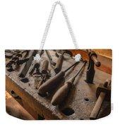 Woodsmith Tools Hermann Farm Mo_dsc2772_16 Weekender Tote Bag