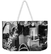 Worth Ave Reflections 0503 Weekender Tote Bag