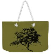 Wuthering Heights Greatest Books Ever Series 017 Weekender Tote Bag