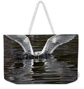 X Wing Weekender Tote Bag