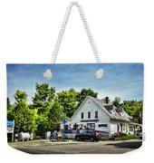 Ye Old Country Store Weekender Tote Bag