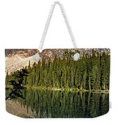 Yearnings Weekender Tote Bag