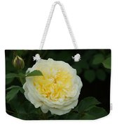 Yellow Rose Of Texas Too...   # Weekender Tote Bag