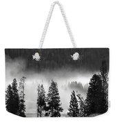 Yellowstone 157 Weekender Tote Bag