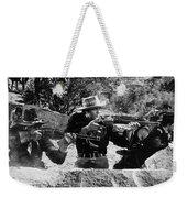 Yellowstone Kelly 2 Weekender Tote Bag