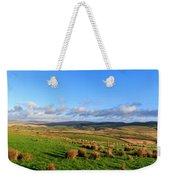 Yorkshire Dales - 28 Weekender Tote Bag