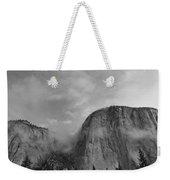 Yosemite 6 Weekender Tote Bag